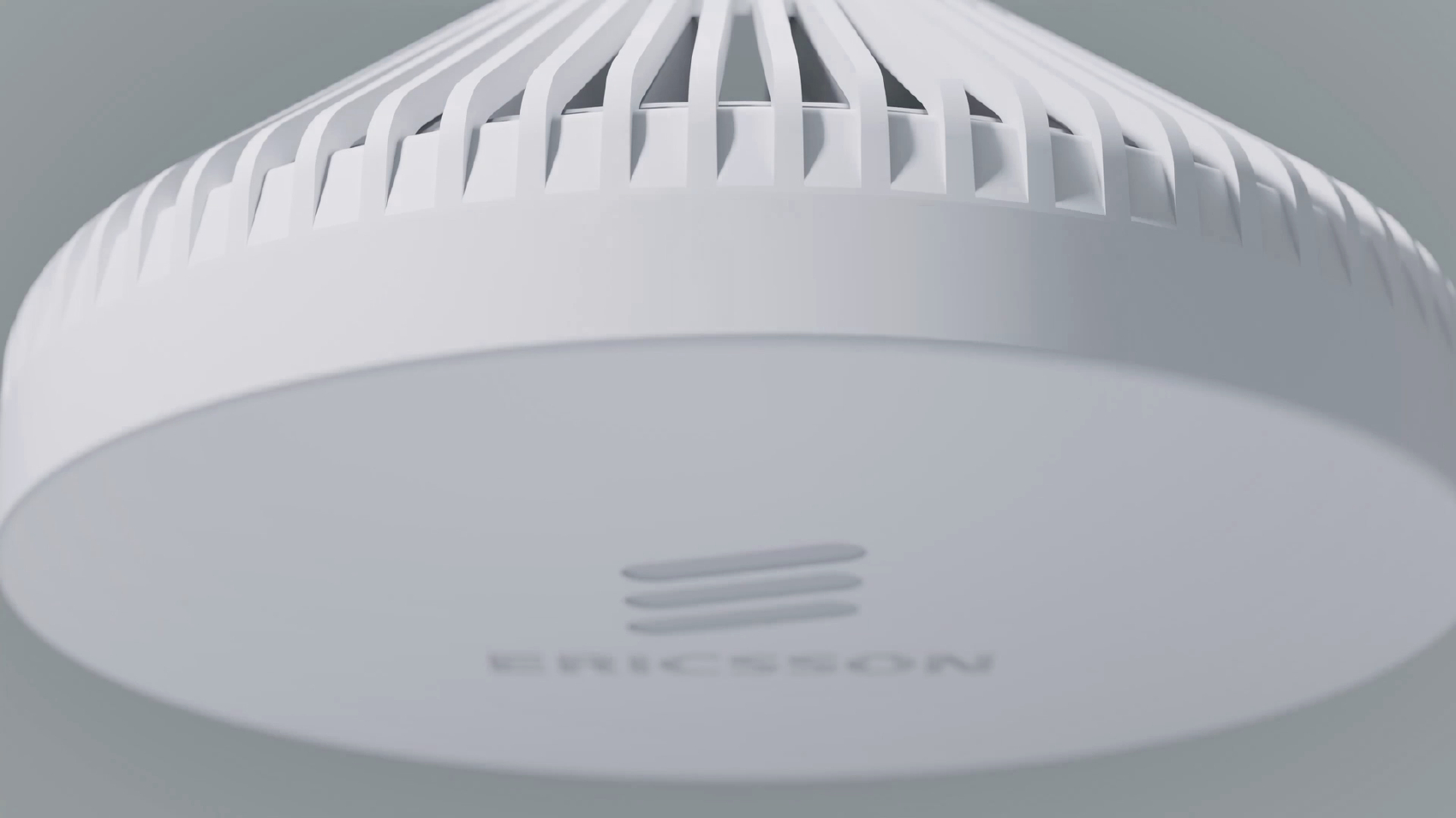 art direction and animation by javier bianchi for ericsson